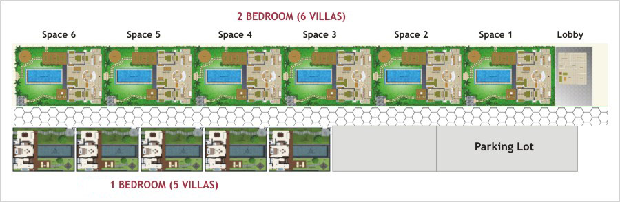 Eiffel City in addition Ox28 moreover Homeplan D together with 2 Bedroom likewise Aw1hkm9yz3xob3vzaw5nx2zpbgvzfhl1cnrfmipqcgc aw1hkm9yz3xob3vzaw5nkmh0bww. on 3 4 bathroom floor plans